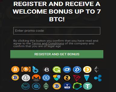 bitcoin de pariuri de fotbal)